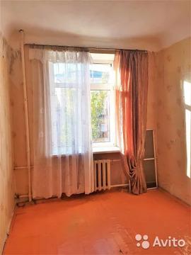 3-к квартира, 73.8 м, 5/5 эт. - Фото 2