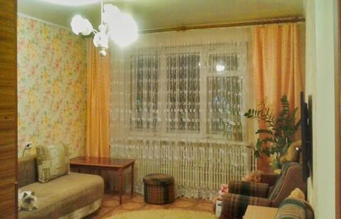 Квартира, ул. Ленинского Комсомола, д.14 - Фото 1