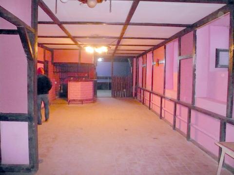 Продается нежилое помещение, г. Наро-Фоминск, площадь Свободы - Фото 3