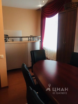 Офис в Ленинградская область, Гатчина ул. Изотова, 17 (13.0 м) - Фото 2