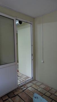 Коммерческая недвижимость, ул. 40-летия Октября, д.1 - Фото 4