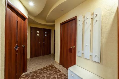 Квартира, ул. Металлургов, д.42 - Фото 1