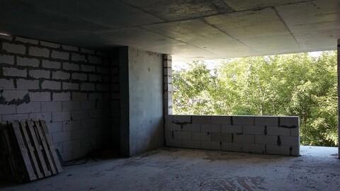 Квартира-студия 56кв.м.ул.Бажова 166. - Фото 4