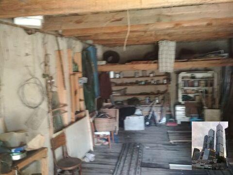 Продам гараж на первой точке. - Фото 2
