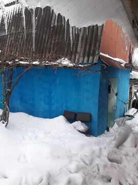 Дома, дачи, коттеджи, ул. Ново-лагерная, д.2 к.2 - Фото 4