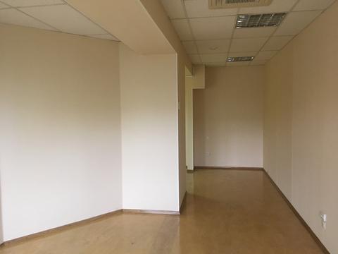 Аренда офиса, м. Елизаровская, Ул. Седова - Фото 5