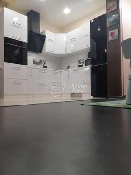 Продажа квартиры, Волгоград, Ул. Санаторная - Фото 4