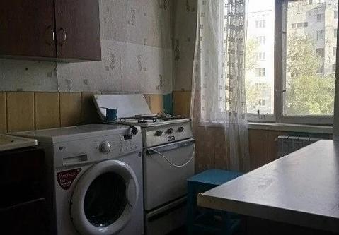 Продажа квартиры, Ростов-на-Дону, Ул. Волкова - Фото 2
