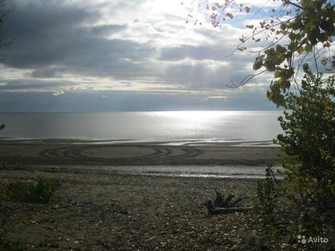 Именьково первая линия воды баня бассейн выход на пляж - Фото 2