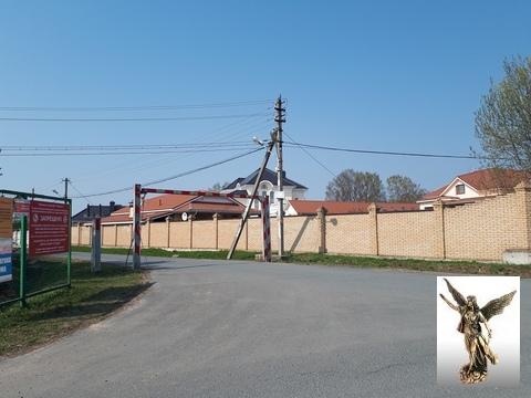 Земельный участок в ДНТ Поляна-2 (массив Белоостров) - Фото 4