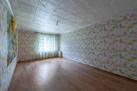 Квартира, ул. Билимбаевская, д.27 к.1 - Фото 4