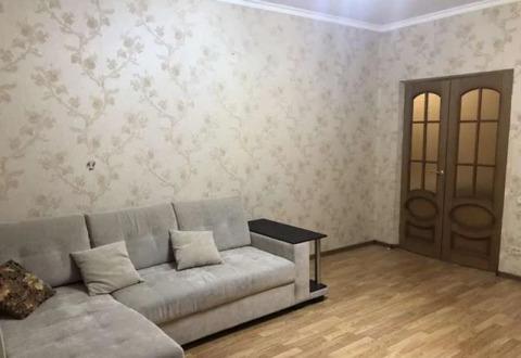 Аренда квартиры, Мичуринск, Липецкое ш. - Фото 1
