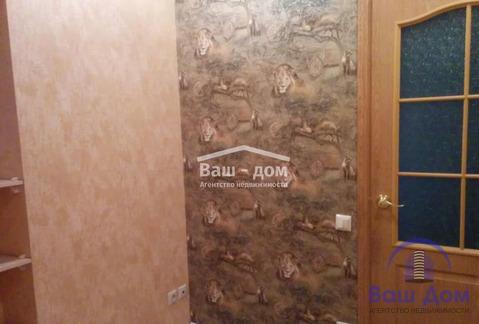 Сдается в аренду 2 комнатная квартира в центре, Нахичевань - Фото 2