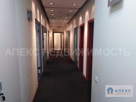 Аренда помещения 191 м2 под офис, рабочее место м. Кузнецкий мост в . - Фото 4
