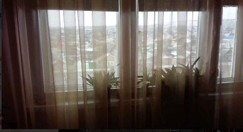 Квартира, ул. Колосовая, д.8 - Фото 4