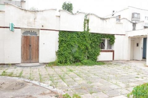 Продажа отдельно стоящего здания на пр. Генерала Острякова, 167 - Фото 5