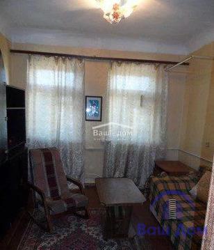 Поможем снять 2комнатную квартиру в центре города на Текучева . - Фото 3