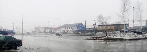 Склады и производство. 1200 кв.м. теплые. отл сост - Фото 3