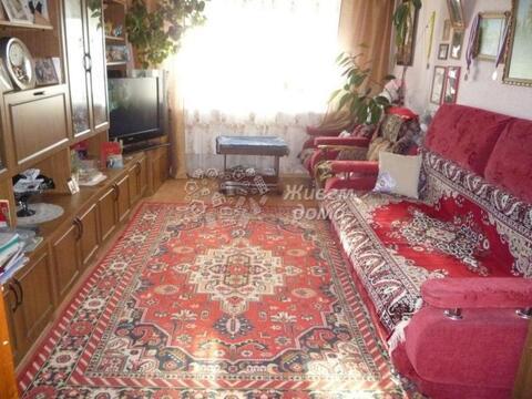 Продажа квартиры, Волгоград, Ул. Колосовая - Фото 5