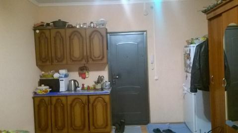 Комнаты, ул. Рязанская, д.14 к.Б - Фото 2