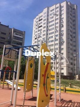 Продажа квартиры, Волгоград, Им Дымченко улица - Фото 1