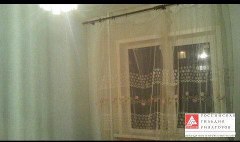 Квартира, ул. Звездная, д.41 к.2 - Фото 5