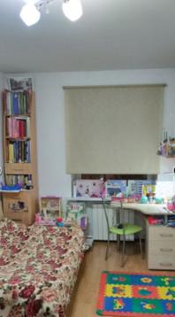 Квартира, ул. Новороссийская, д.32 - Фото 4