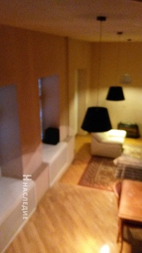 Продается 5-к квартира Темерницкая - Фото 2