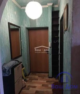 Сдается в аренду 2 комнатную квартира на Сельмаше - Фото 5