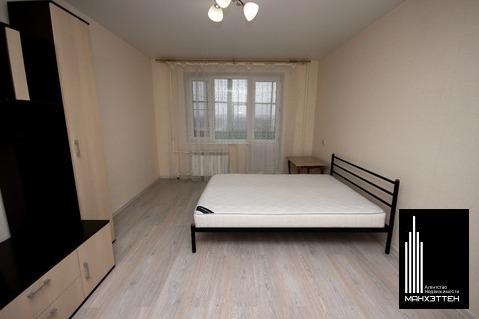Аренда квартиры на Мальково - Фото 5