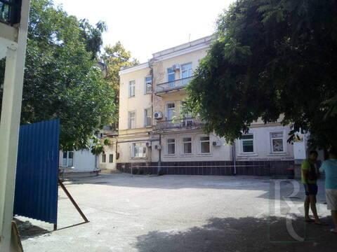 Аренда офиса, Севастополь, Нахимова пр-кт. - Фото 1
