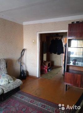 4-к квартира, 82.2 м, 4/5 эт. - Фото 2