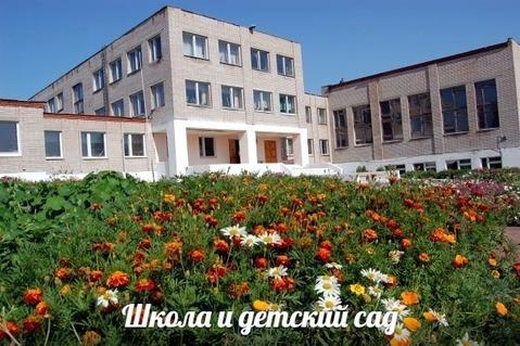 Продам 2 комнатную квартиру в село Гольяны, улица Совхозная 14 - Фото 2