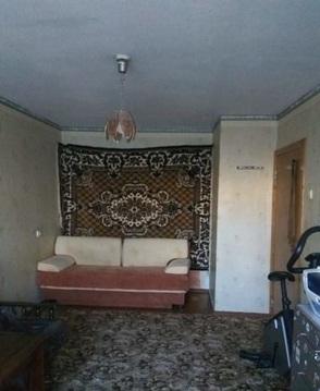Квартира, ул. Кирова, д.134 - Фото 1