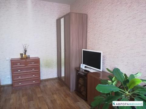 Продается отличная комната в 3-х к. квартире - Фото 2