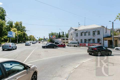 Аренда офиса, Севастополь, Ул. Хрусталева - Фото 1