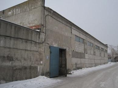 Аренда склада, Железнодорожный, Балашиха г. о, Д. Черное - Фото 2