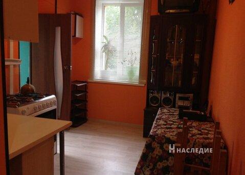 Продается 5-к квартира Чехова - Фото 4