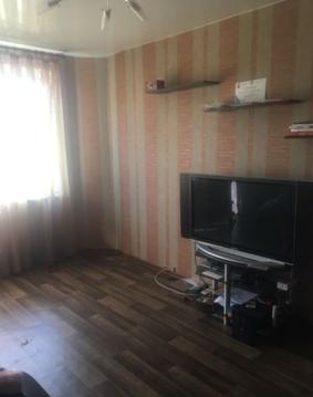 Квартира, ул. Рихарда Зорге, д.52 - Фото 2