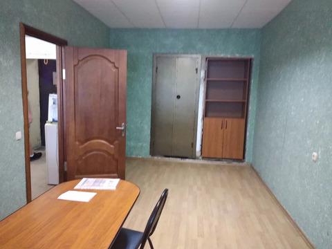 Коммерческая недвижимость, пр-кт. Богдана Хмельницкого, д.131 - Фото 2