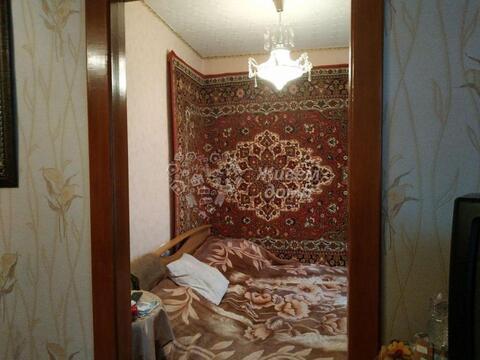 Продажа квартиры, Волгоград, Им маршала Еременко ул - Фото 5