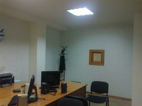 Офис 16 кв. м. в Мурино в аренду - Фото 3