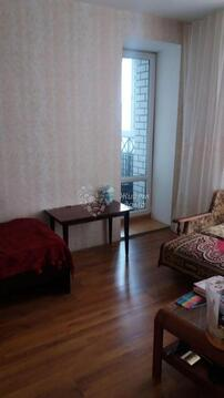 Продажа квартиры, Волгоград, Им Лавочкина ул - Фото 3