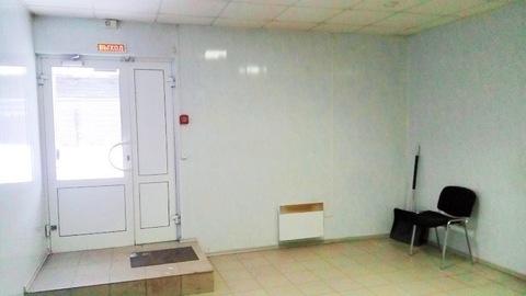 Продам склад морозильный 650 кв.м. офисы - Фото 4