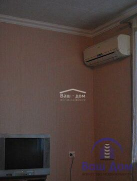 Поможем снять 2 комнатную квартиру Аэропорт/Шолохова - Фото 1