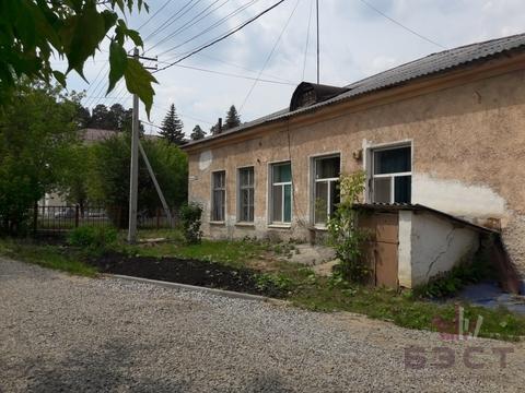 Коммерческая недвижимость, ул. Чапаева, д.38 - Фото 1