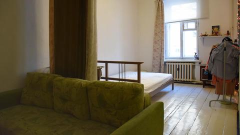 Продаётся двухкомнатная квартира в центре Петербурга – 350 м до Невско - Фото 2