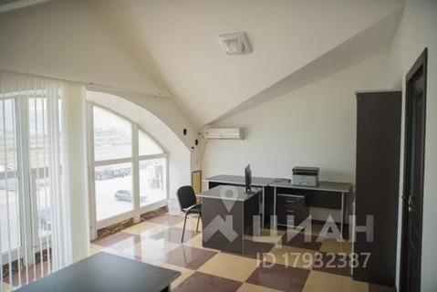 Офис в Дагестан, Каспийск ш. Кирпичное, 13 (40.0 м)