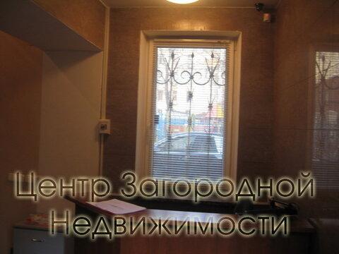 Отдельно стоящее здание, особняк, Красносельская, 479 кв.м, класс B. . - Фото 3