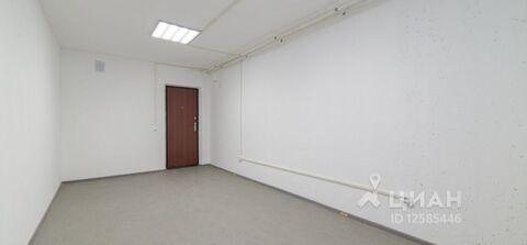 Офис в Ленинградская область, Всеволожский район, пос. Мурино Парковая . - Фото 1